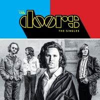 Cover The Doors - The Singles [DVD]